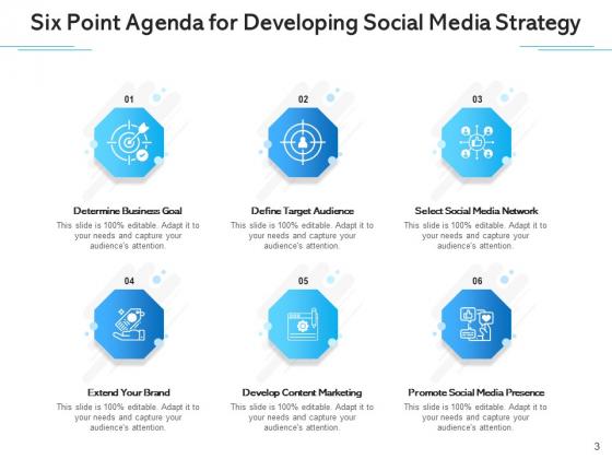 Schedule_Six_Business_Plan_Ppt_PowerPoint_Presentation_Complete_Deck_Slide_3