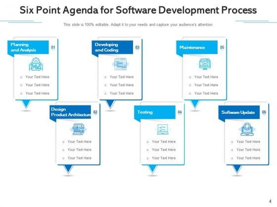 Schedule_Six_Business_Plan_Ppt_PowerPoint_Presentation_Complete_Deck_Slide_4