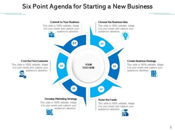 Schedule_Six_Business_Plan_Ppt_PowerPoint_Presentation_Complete_Deck_Slide_5