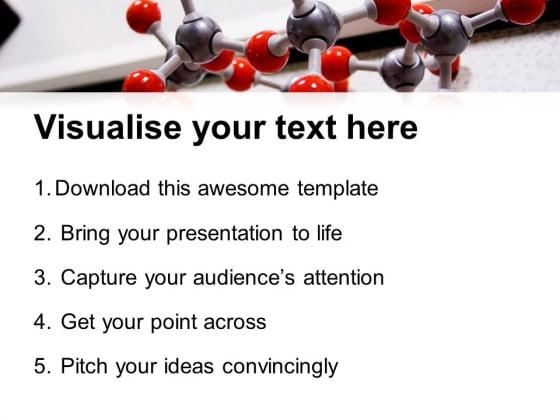 Science_Free_PowerPoint_Diagram_Slide_2
