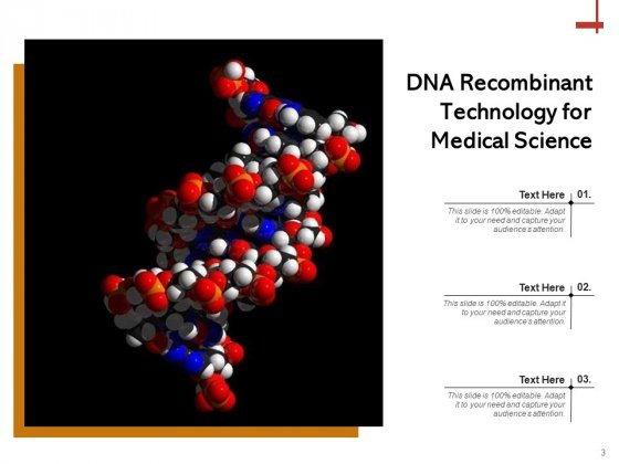 Scientific_And_Technological_Advances_DNA_Recombinant_Ppt_PowerPoint_Presentation_Complete_Deck_Slide_3