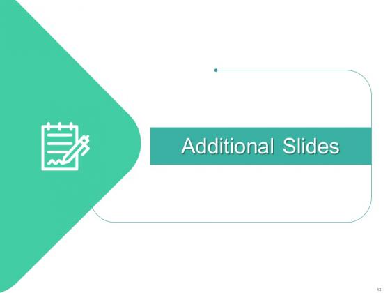 Scorecard_To_Measure_Digital_Shift_Progress_Ppt_PowerPoint_Presentation_Complete_Deck_With_Slides_Slide_13