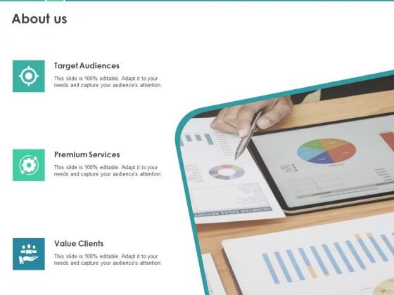 Scorecard_To_Measure_Digital_Shift_Progress_Ppt_PowerPoint_Presentation_Complete_Deck_With_Slides_Slide_17