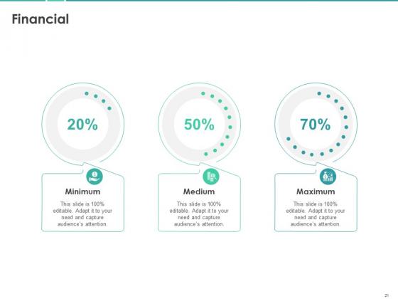 Scorecard_To_Measure_Digital_Shift_Progress_Ppt_PowerPoint_Presentation_Complete_Deck_With_Slides_Slide_21