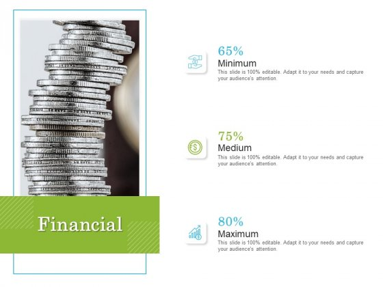 Scrum For Marketing Financial Ppt PowerPoint Presentation Show Mockup PDF