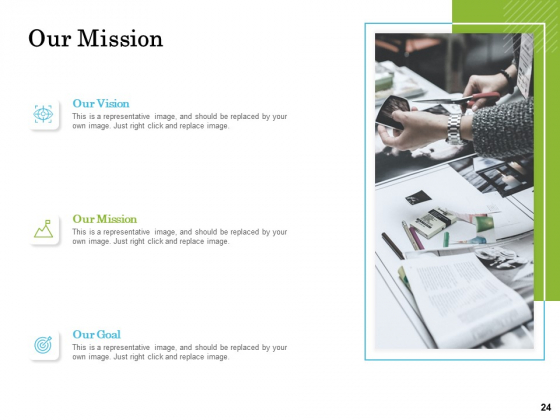 Scrum_For_Marketing_Ppt_PowerPoint_Presentation_Complete_Deck_With_Slides_Slide_24