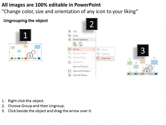Scrum_Methodology_And_Project_Management_Powerpoint_Templates_2