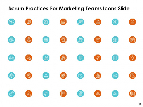 Scrum_Practices_For_Marketing_Teams_Ppt_PowerPoint_Presentation_Complete_Deck_With_Slides_Slide_18