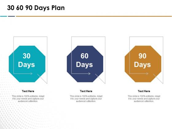 Search_Engine_Optimization_30_60_90_Days_Plan_Ppt_Ideas_Images_PDF_Slide_1
