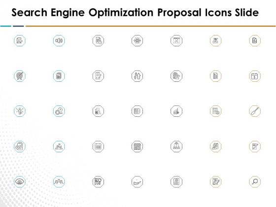 Search_Engine_Optimization_Proposal_Icons_Slide_Ppt_Slides_Visuals_PDF_Slide_1