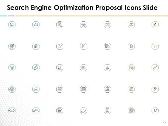 Search_Engine_Optimization_Proposal_Ppt_PowerPoint_Presentation_Complete_Deck_With_Slides_Slide_13