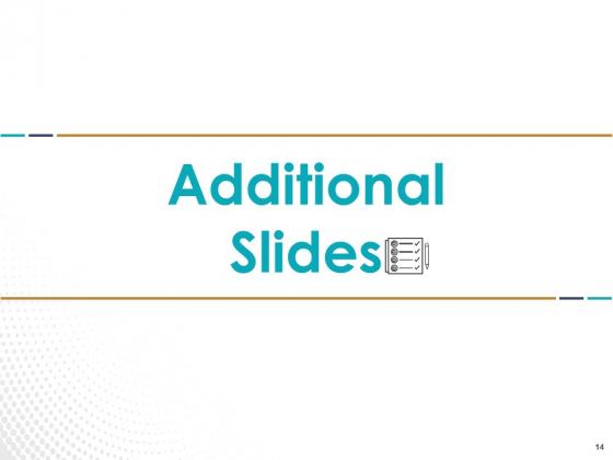 Search_Engine_Optimization_Proposal_Ppt_PowerPoint_Presentation_Complete_Deck_With_Slides_Slide_14