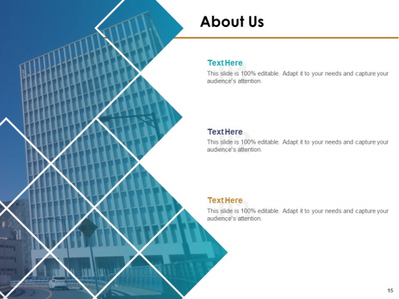 Search_Engine_Optimization_Proposal_Ppt_PowerPoint_Presentation_Complete_Deck_With_Slides_Slide_15