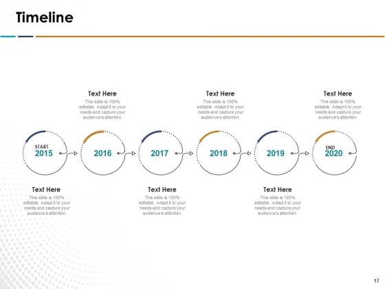 Search_Engine_Optimization_Proposal_Ppt_PowerPoint_Presentation_Complete_Deck_With_Slides_Slide_17