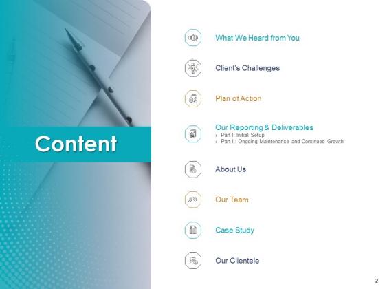 Search_Engine_Optimization_Proposal_Ppt_PowerPoint_Presentation_Complete_Deck_With_Slides_Slide_2