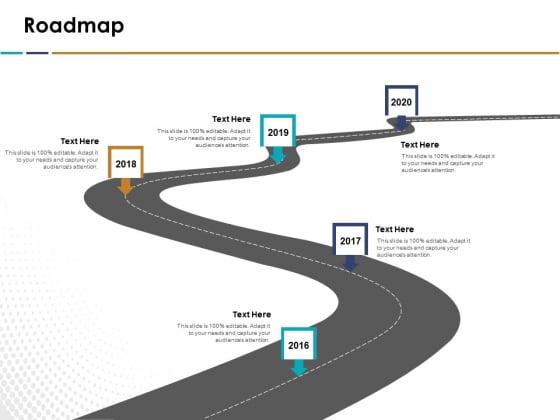 Search_Engine_Optimization_Roadmap_Ppt_Outline_Smartart_PDF_Slide_1