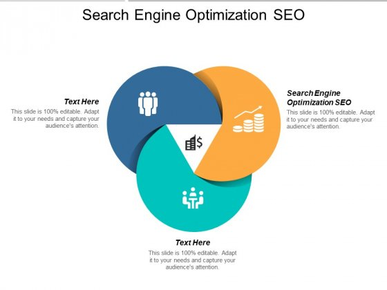 Search Engine Optimization SEO Ppt PowerPoint Presentation Pictures Microsoft Cpb