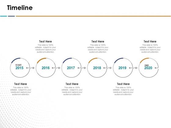 Search_Engine_Optimization_Timeline_Ppt_Outline_Visuals_PDF_Slide_1