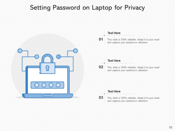 Seclusion_Surveillance_Icon_Information_Ppt_PowerPoint_Presentation_Complete_Deck_Slide_10