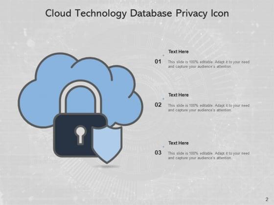Seclusion_Surveillance_Icon_Information_Ppt_PowerPoint_Presentation_Complete_Deck_Slide_2