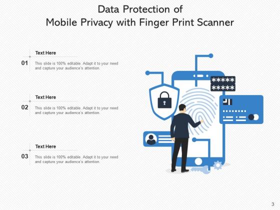 Seclusion_Surveillance_Icon_Information_Ppt_PowerPoint_Presentation_Complete_Deck_Slide_3