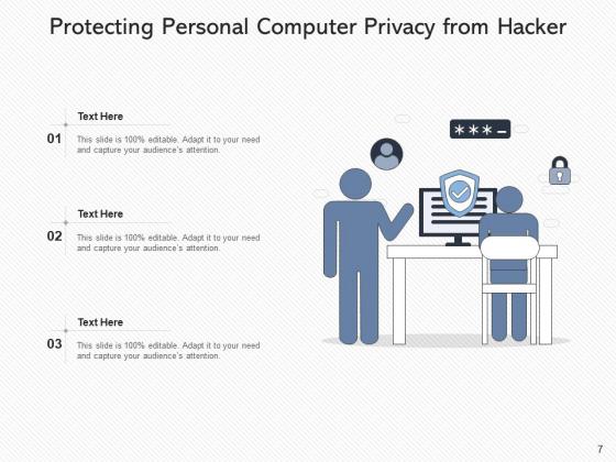 Seclusion_Surveillance_Icon_Information_Ppt_PowerPoint_Presentation_Complete_Deck_Slide_7