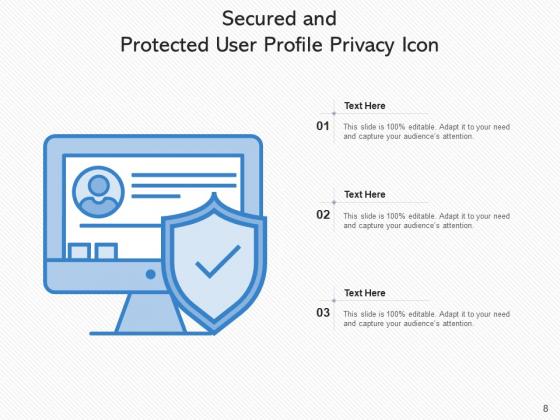 Seclusion_Surveillance_Icon_Information_Ppt_PowerPoint_Presentation_Complete_Deck_Slide_8