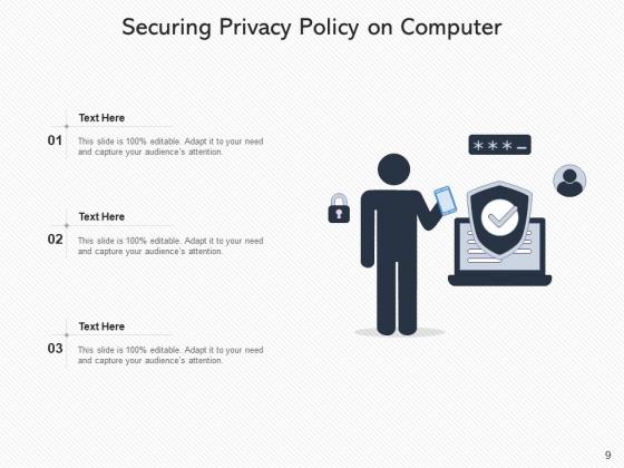 Seclusion_Surveillance_Icon_Information_Ppt_PowerPoint_Presentation_Complete_Deck_Slide_9