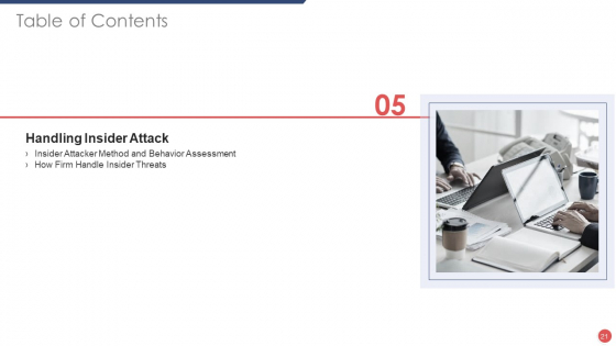 Security_Functioning_Centre_Ppt_PowerPoint_Presentation_Complete_Deck_With_Slides_Slide_21
