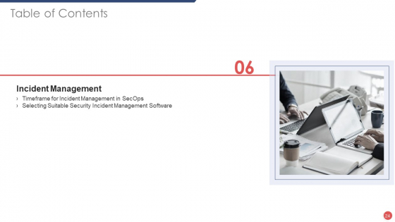 Security_Functioning_Centre_Ppt_PowerPoint_Presentation_Complete_Deck_With_Slides_Slide_24