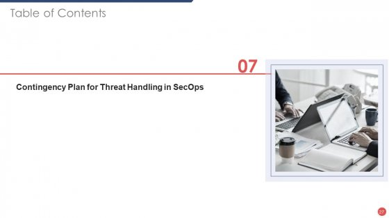 Security_Functioning_Centre_Ppt_PowerPoint_Presentation_Complete_Deck_With_Slides_Slide_27