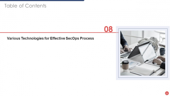 Security_Functioning_Centre_Ppt_PowerPoint_Presentation_Complete_Deck_With_Slides_Slide_29