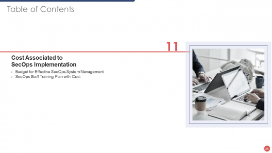 Security_Functioning_Centre_Ppt_PowerPoint_Presentation_Complete_Deck_With_Slides_Slide_35