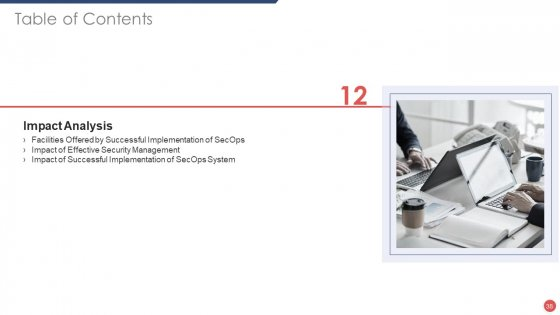 Security_Functioning_Centre_Ppt_PowerPoint_Presentation_Complete_Deck_With_Slides_Slide_38