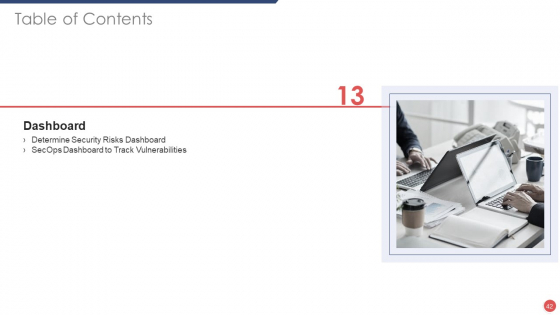 Security_Functioning_Centre_Ppt_PowerPoint_Presentation_Complete_Deck_With_Slides_Slide_42
