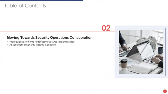 Security_Functioning_Centre_Ppt_PowerPoint_Presentation_Complete_Deck_With_Slides_Slide_7