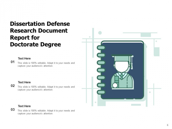 Security_Thesis_Process_Research_Introduction_Ppt_PowerPoint_Presentation_Complete_Deck_Slide_6