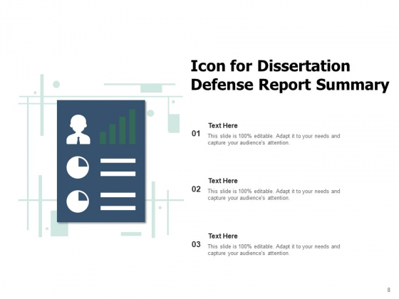 Security_Thesis_Process_Research_Introduction_Ppt_PowerPoint_Presentation_Complete_Deck_Slide_8