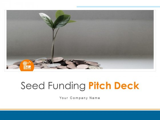 Seed_Funding_Pitch_Deck_Ppt_PowerPoint_Presentation_Complete_Deck_Ppt_PowerPoint_Presentation_Complete_Deck_Slide_1