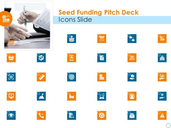 Seed_Funding_Pitch_Deck_Ppt_PowerPoint_Presentation_Complete_Deck_Ppt_PowerPoint_Presentation_Complete_Deck_Slide_17