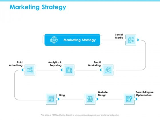 Seed Growth Investing Marketing Strategy Ppt PowerPoint Presentation Rules