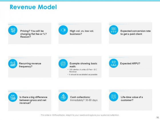Seed_Growth_Investing_Ppt_PowerPoint_Presentation_Complete_Deck_With_Slides_Slide_16