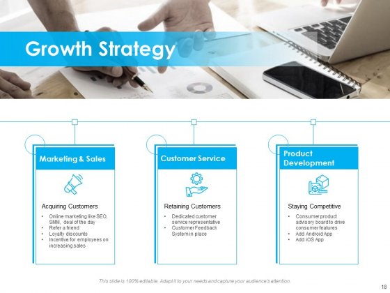Seed_Growth_Investing_Ppt_PowerPoint_Presentation_Complete_Deck_With_Slides_Slide_18