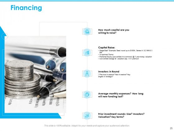 Seed_Growth_Investing_Ppt_PowerPoint_Presentation_Complete_Deck_With_Slides_Slide_25