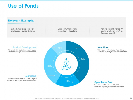 Seed_Growth_Investing_Ppt_PowerPoint_Presentation_Complete_Deck_With_Slides_Slide_26