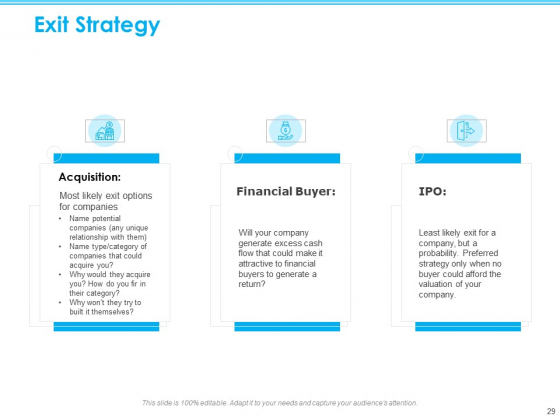 Seed_Growth_Investing_Ppt_PowerPoint_Presentation_Complete_Deck_With_Slides_Slide_29