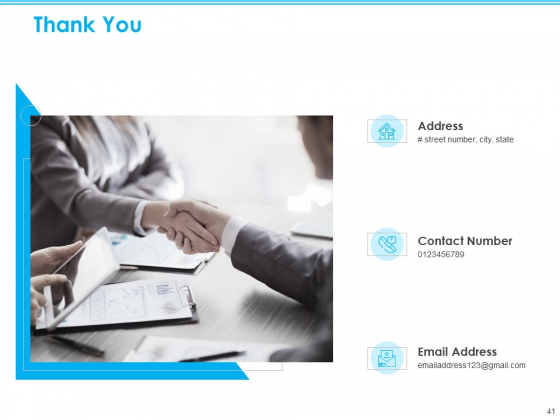 Seed_Growth_Investing_Ppt_PowerPoint_Presentation_Complete_Deck_With_Slides_Slide_41