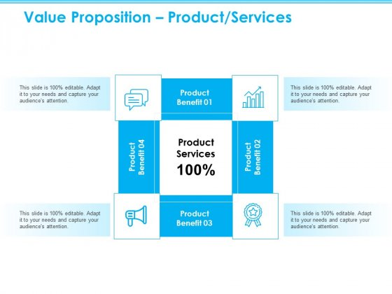 Seed Growth Investing Value Proposition Product Services Ppt PowerPoint Presentation Inspiration Example