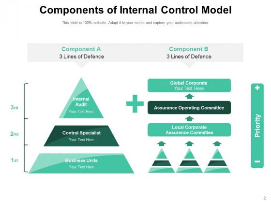 Self_Auditing_Process_Management_Ppt_PowerPoint_Presentation_Complete_Deck_Slide_2