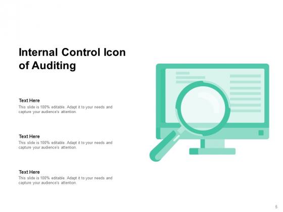 Self_Auditing_Process_Management_Ppt_PowerPoint_Presentation_Complete_Deck_Slide_5